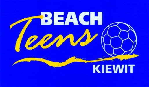 beach_teens1_75dpi.jpg